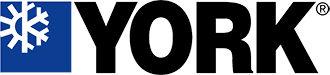 York-Logo-350x75