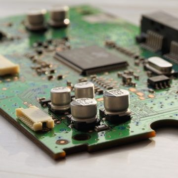 HVAC Circuit Board Repair - A Division of TCS Michigan.