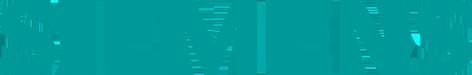 siemens-logo-472x75