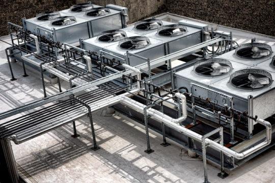 Roof-Units-TCS