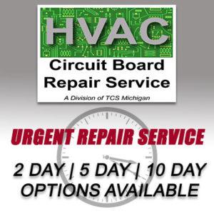 Urgent HVAC Circuit Board Repair | HVAC Circuit Board Repair