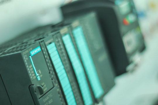 Siemens-1